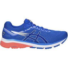 asics GT-1000 7 Shoes Men Illusion Blue/Silver